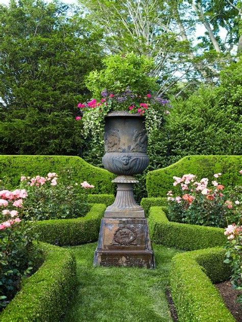 rose themed landscape 84 best images about rose garden on pinterest gardens