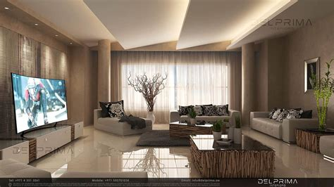 Home Interior Companies by Best Home Interior Design Companies In Dubai Contemporary
