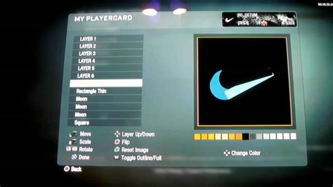 emblem maker call of duty call of duty black ops emblem creator nike