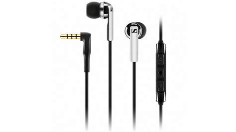 Sennheiser Earphone Cx 2 00i buy sennheiser cx 2 00i earphone black harvey norman au