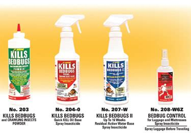 Products To Kill Bed Bugs by Des Moines Firefighters Now Fighting Bedbugs Whotv