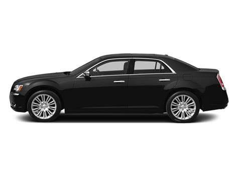 Price For Chrysler 300 by Chrysler 300 Price And Overview