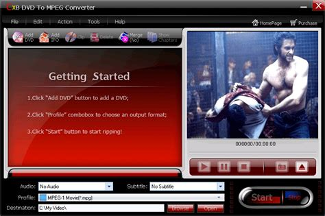 mpeg format dvd player convert dvd to mpeg file format software