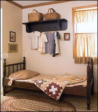 primitive bedroom decorating ideas best 25 primitive country bedrooms ideas on primitive bedroom primitive bedding