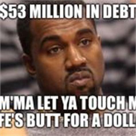 Kanye West Meme Generator - kanye west meme generator imgflip