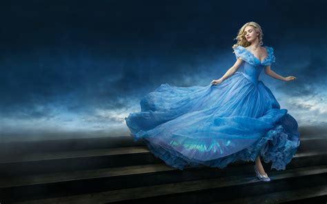 film cinderella video cinderella 2105 my favorite see ny times review by