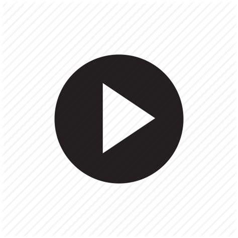 start icon svg arrow audio begin button control go music next