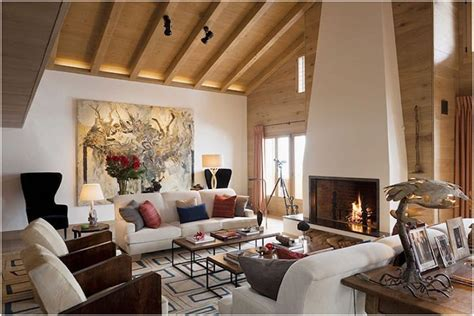 deco cottage interior indoor cottage decoration ideas what are the must