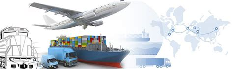 freight forwarding logistics software solutions