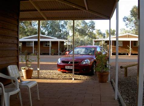 Ayers Rock Cabins by Our Cabin Picture Of Ayers Rock Cground Yulara