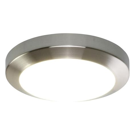 Bathroom Light Ip44 by 0673 Dakota Plus180 Low Energy Nickel Bathroom Light Ip44