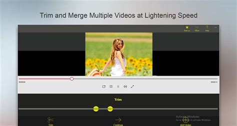 themes for movie maker windows 7 edit videos with movie maker for free on windows 10