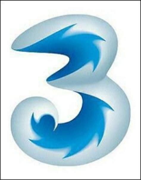 mobile wifi tre mobile con gli hotspot wi fi in abbonamento 232