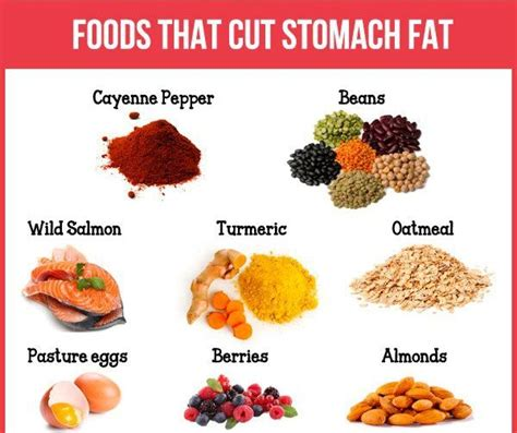Foods That Shed Belly 25 best ideas about stomach burning foods on