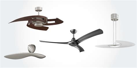 cool looking ceiling fans 11 best cool ceiling fans coolest ceiling fans with