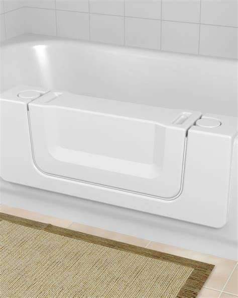 walk in bathtub conversions albuquerque nm