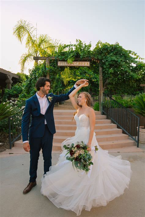 CALIFORNIA WINERY WEDDING by best LA wedding photographer