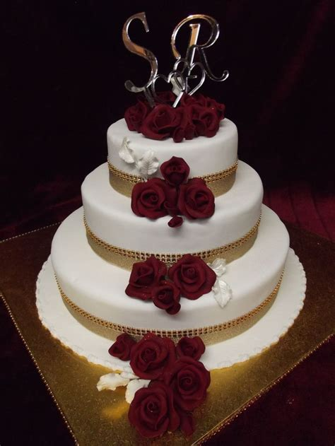 Wedding Anniversary Ideas Auckland by 407 Best Occasion Cakes From Auckland New Zealand Images