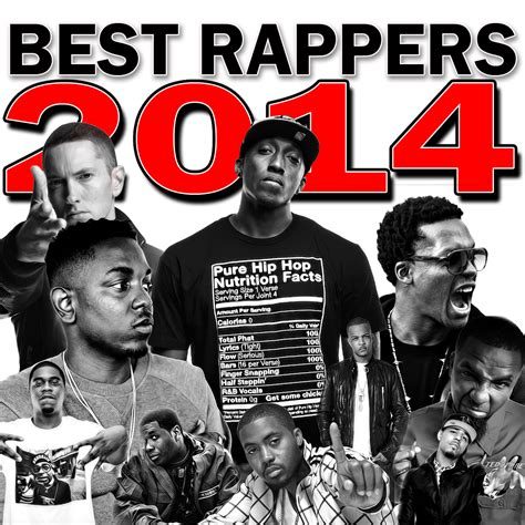 best rappers top 10 best rappers currently