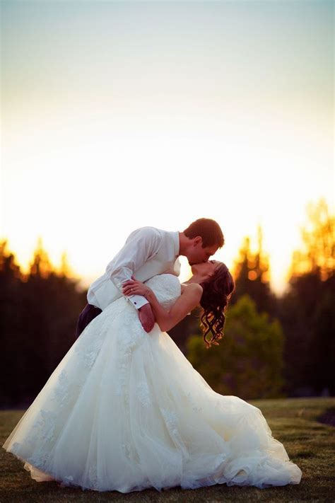 25  best ideas about Wedding pictures on Pinterest