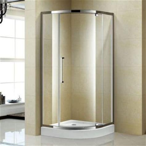 modelli di box doccia box doccia triangolare progetto