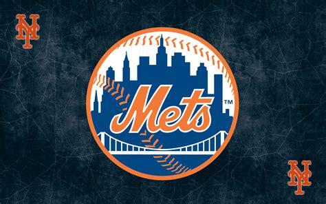 New York Mets Wallpaper Iphone All Hp image gallery mets wallpaper