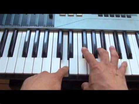 tutorial piano wake me up avicii wake me up piano tutorial how to play on piano
