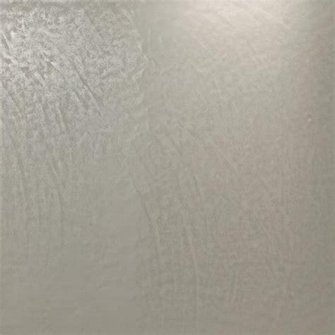 piastrelle effetto resina pavimento in gres porcellanato effetto resina grey