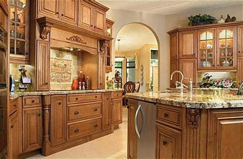 kitchen cabinet designs images renovate your design of home with nice luxury kinds of