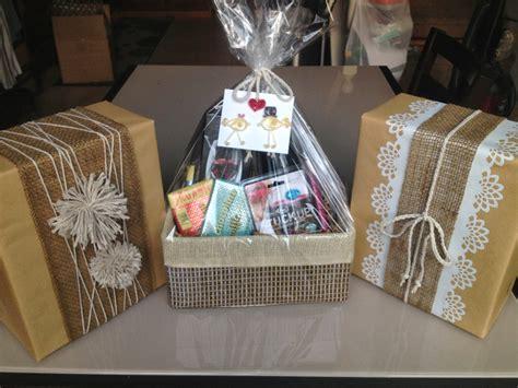 bridal shower guest gift basket ideas great bridal shower gift basket ideas bridal shower gift