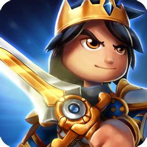 mod game royal revolt 2 royal revolt 2 2 6 7 apk hack mod apk pro