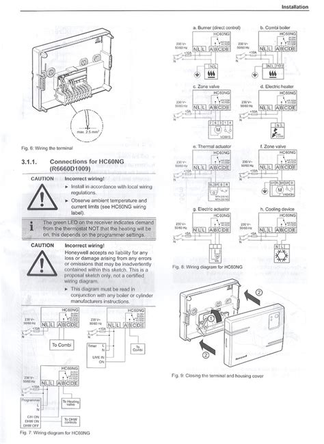 100 iflo thermostat wiring diagram bosch 909 dual s