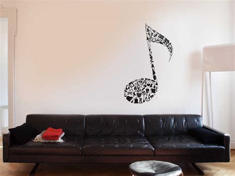 vinilos pared salon dibujos para paredes de salon pared interiores 2018