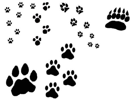 cat paw print tattoos designs cat tattoos designs ideas and meaning tattoos for you
