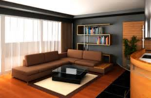 Small House Interior Design Living Room Interior Design Small Living Roominterior Decorating Home
