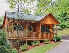 Gatlinburg Cabins 1 Bedroom cabin rental 1 bedroom cabins gatlinburg pigeon forge cabin rentals