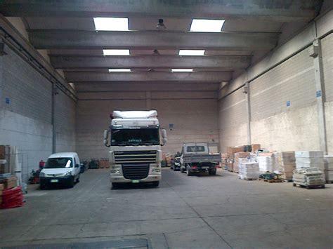 affitto capannone industriale 2216 desio capannone industriale ideale commercio