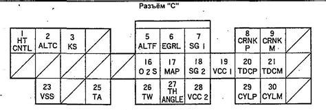 gd1 honda ecu wiring diagram honda auto wiring diagram
