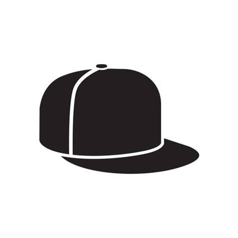 hip hop clipart hat clipart hip hop pencil and in color hat clipart hip hop
