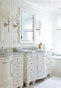beadboard cabinets bathroom floor to ceiling beadboard random furniture