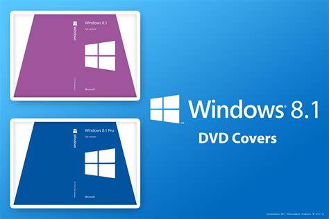 covers for windows windows 8 1 dvd covers v1 by sahtel08 on deviantart