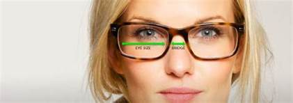 what color glasses should i get how to find your glasses size fit with these easy