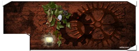 steampunk facebook covers steampunk fb covers steampunk facebook timeline covers steampunk