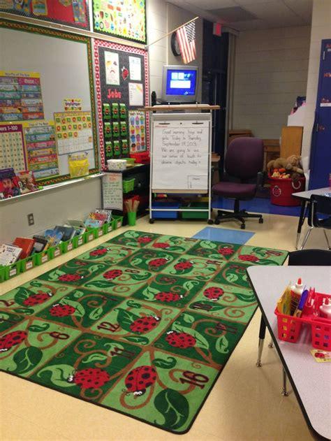 scholastic classroom rugs ladybug rug ladybug classroom theme school