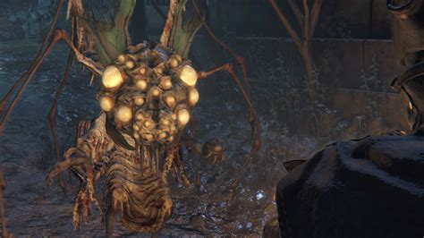 garden of eyes bloodborne wiki kin lore by rakuyo bloodborne wiki