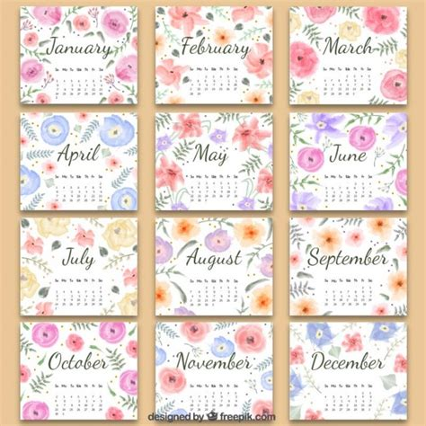 Time And Date Calendar 2017 2017 Calendar Date And Time Newhairstylesformen2014