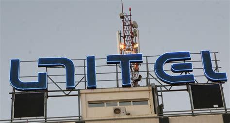 unitel mobile mobile phone company unitel expands service to canada