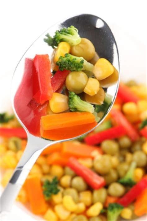 alimentazione vegetariana equilibrata dieta vegetariana completa equilibrata