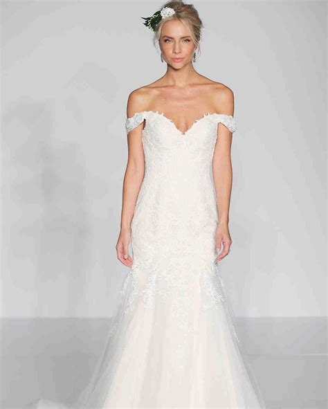 Maggie Wedding Gowns by Maggie Wedding Dresses Bridesmaid Dresses