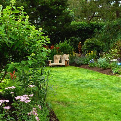 foto giardino frasi sul giardino